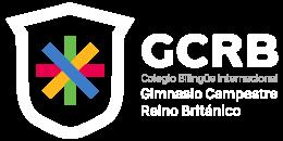 Colegio GCRB